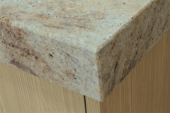 Solid 60mm Granite Top - No Joins-min