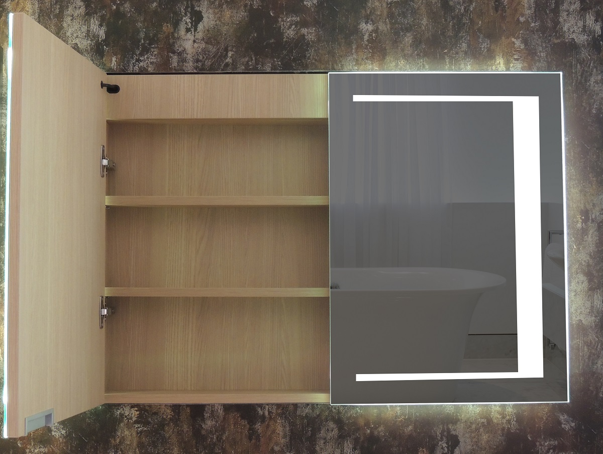 Hayes Cabinet 2