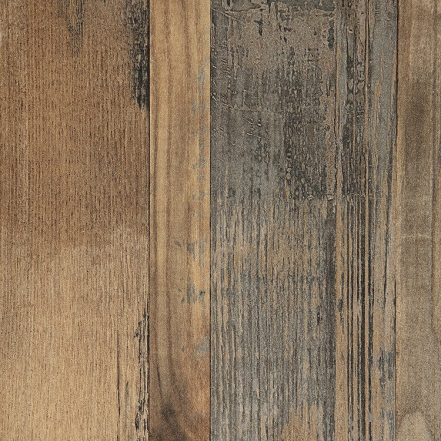 Salvaged Plank New