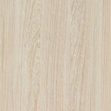 Seasoned Oak New