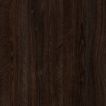 black-forest-oak-full-sheet