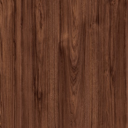 hickory-walnut-full-sheet