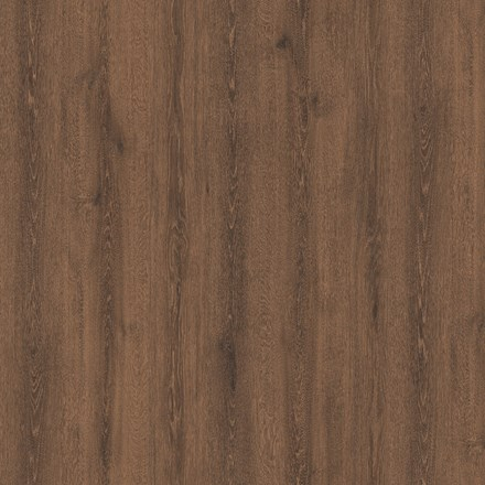 smokey-oak-full-sheet